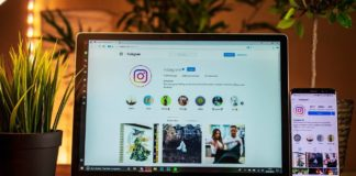 come diventare influencer e guadagnare con Instagram e YouTube