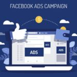 campagne facebook ads
